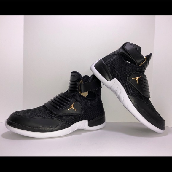5c0ccf1740be Nike Jordan Generation 23 Men s